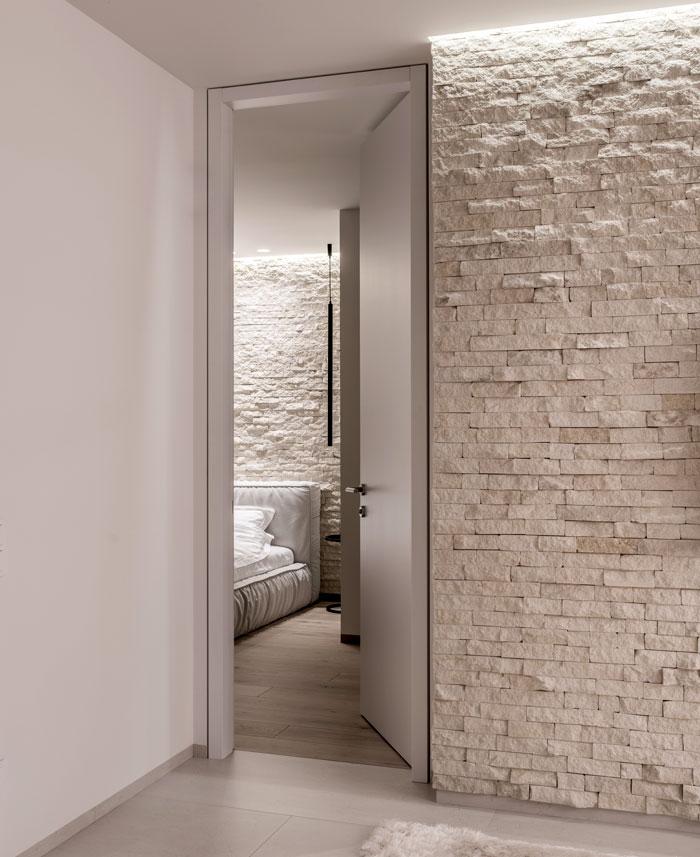one bedroom apartmen kiev 15