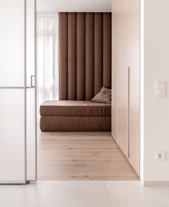 one bedroom apartmen kiev 5