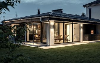 relax house 338x212