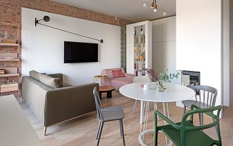 apartment olha wood 338x212