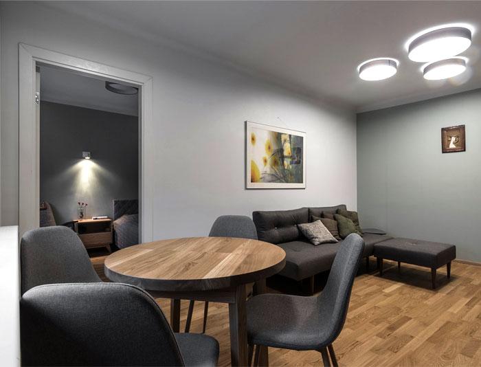 apartment renovation ruta barisaite 2