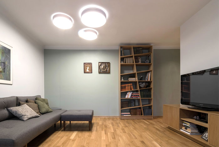 apartment renovation ruta barisaite 3