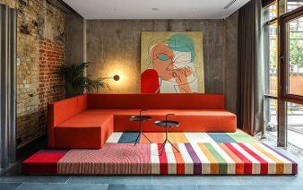 bursa boutique hotel 338x212