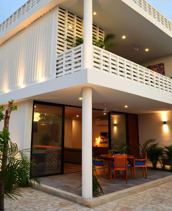 casa sebastian workshop mexico 16