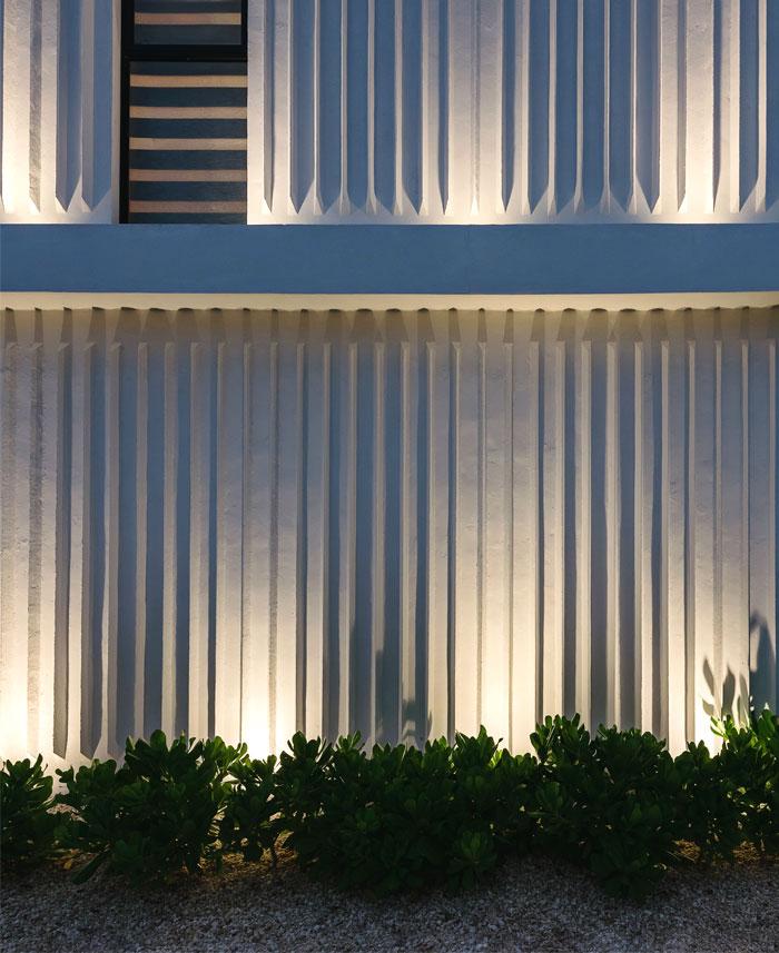 casa sebastian workshop mexico 8
