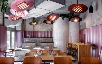 crosby studios restaurant moscow 338x212