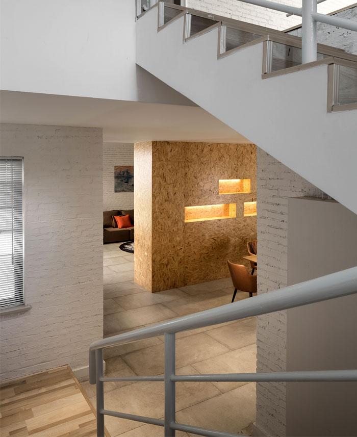 ganzhou city residence 12