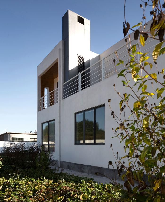 ganzhou city residence 22