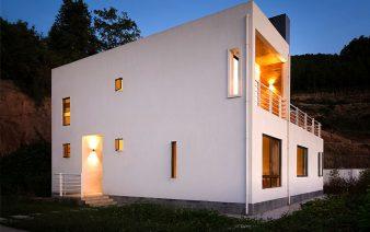 ganzhou city residence 338x212