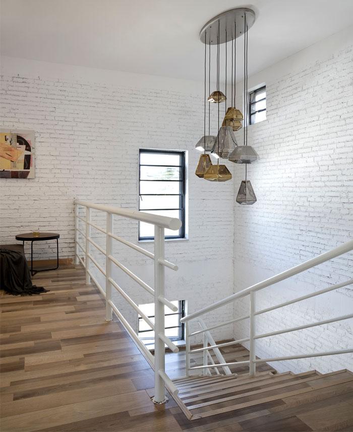 ganzhou city residence 9