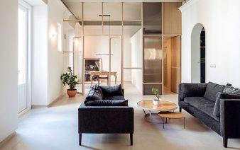 housing project madrid 338x212