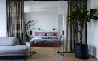 iya turabelidze apartment 338x212