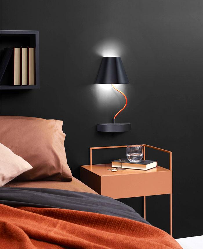 lapilla wall lamp 3