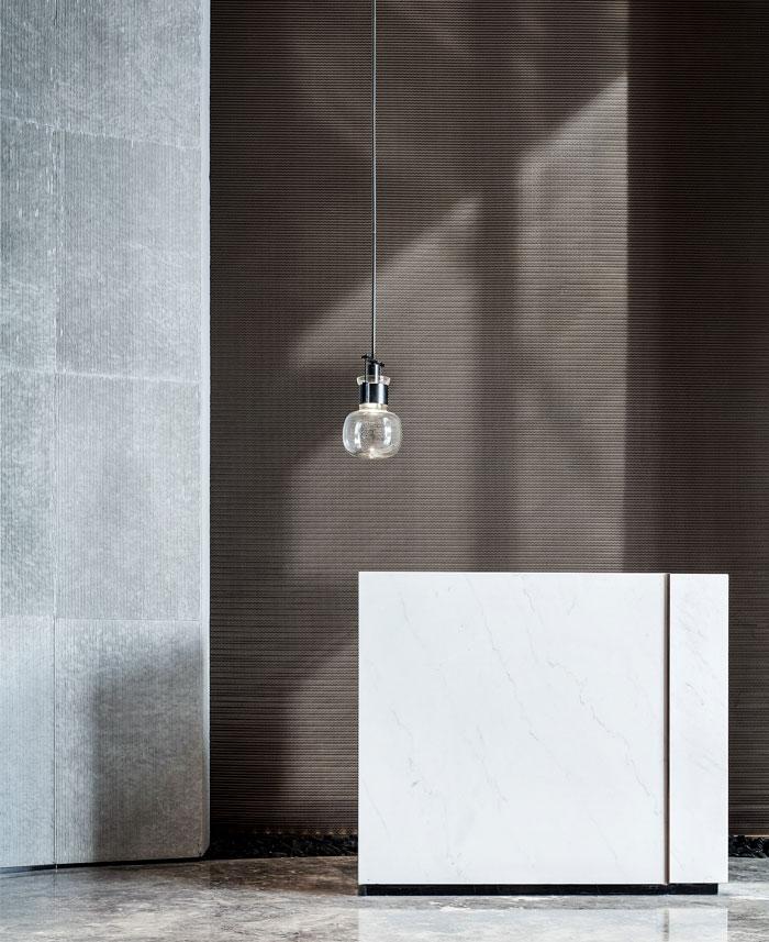 one cu interior design lab sales center 6