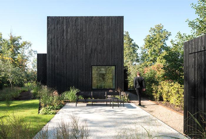 tiny holiday home i29 interior architects 1