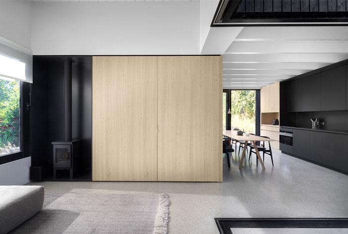 tiny holiday home i29 interior architects 11