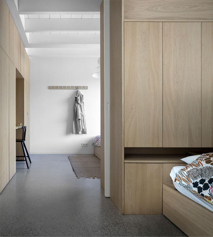tiny holiday home i29 interior architects 15