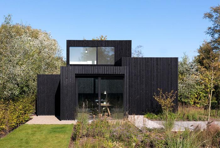 tiny holiday home i29 interior architects 2