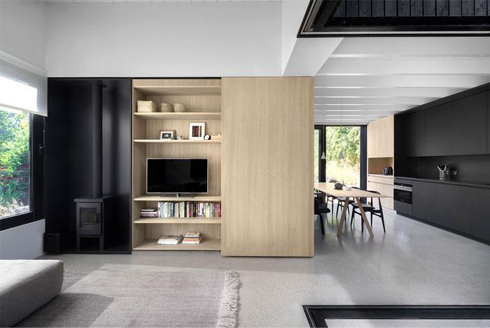 tiny holiday home i29 interior architects 4