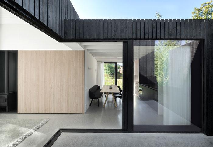 tiny holiday home i29 interior architects 8