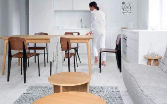 apartament loft kolasinski 338x212