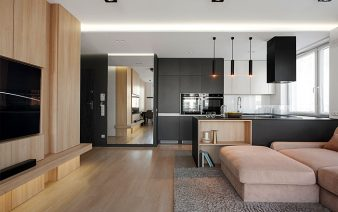 hi light apartment krakow 338x212