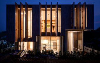 jb house idin architects 338x212