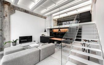 loft id white 338x212