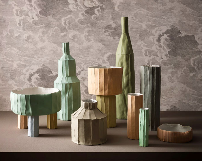 paola paronetto vase maison objet 2