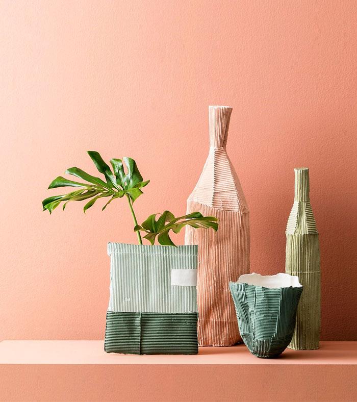 paola paronetto vase maison objet 3