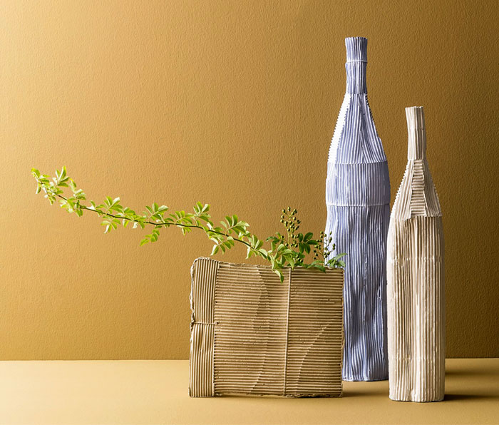 paola paronetto vase maison objet 4