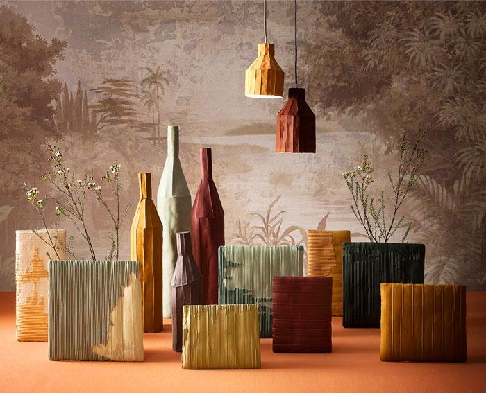 paola paronetto vase maison objet 5