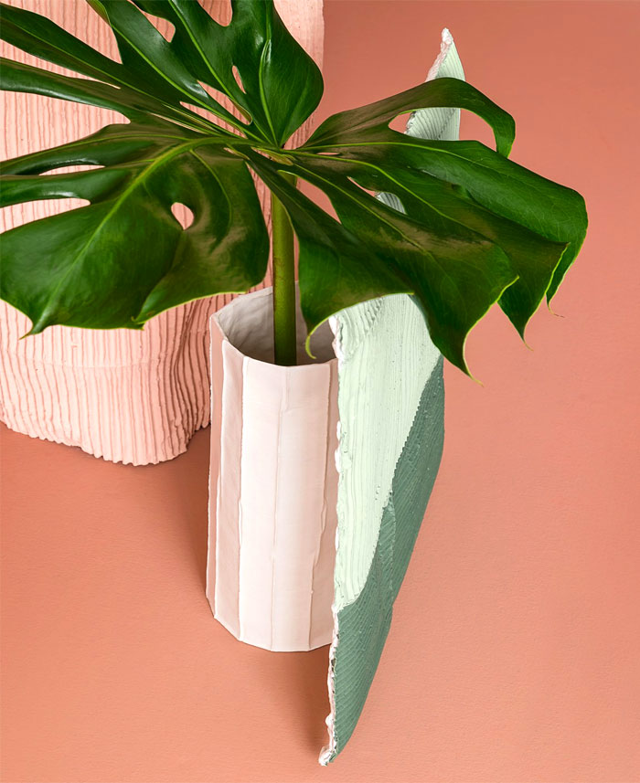 paola paronetto vase maison objet 8
