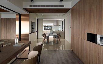 ris interior design 338x212