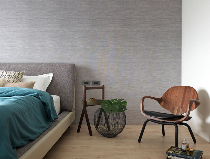 ris interior design apartment taichung city 15