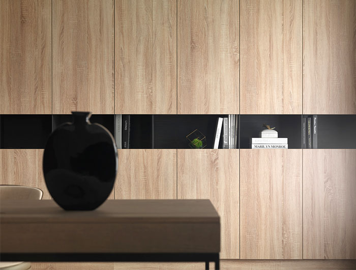 ris interior design apartment taichung city 16
