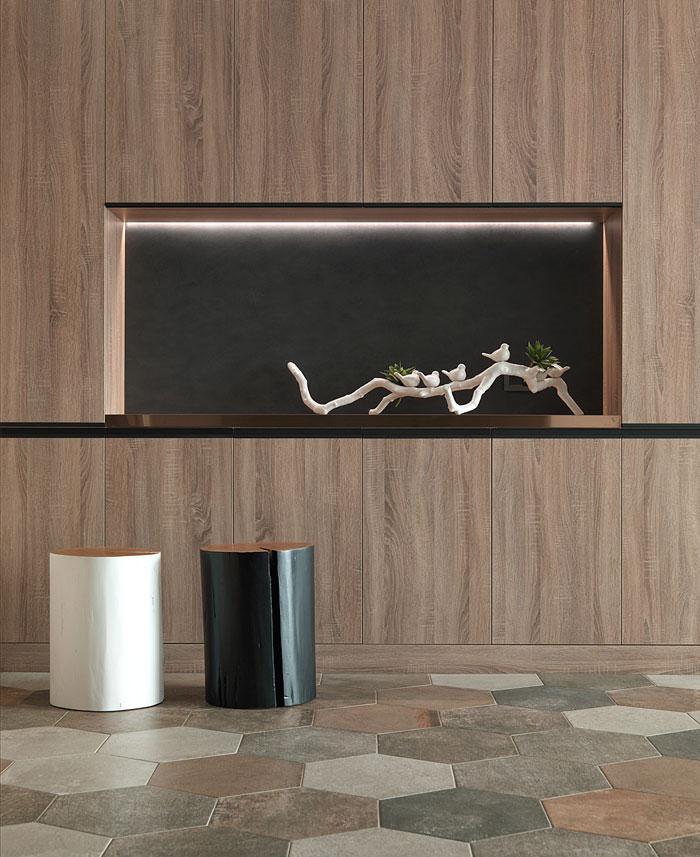 ris interior design apartment taichung city 2
