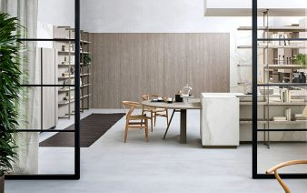 segni open kitchen 338x212