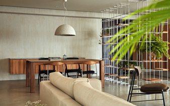 soar design studio apartment 338x212