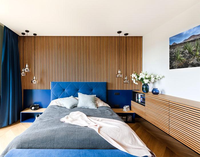 Own House ZONA Architekci 11