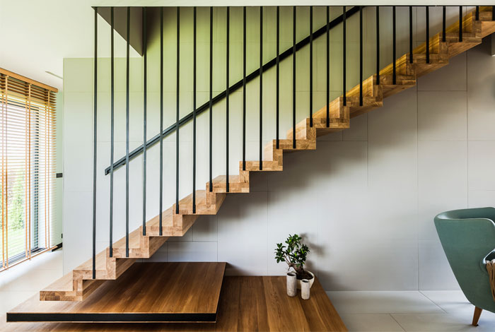 Own House ZONA Architekci 13