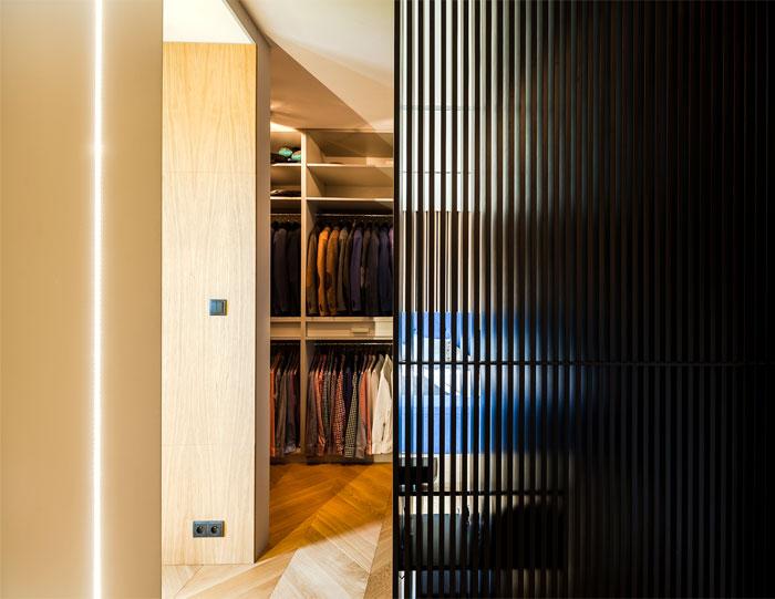 Own House ZONA Architekci 23