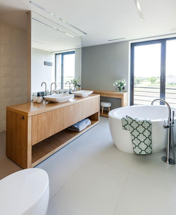 Own House ZONA Architekci 25