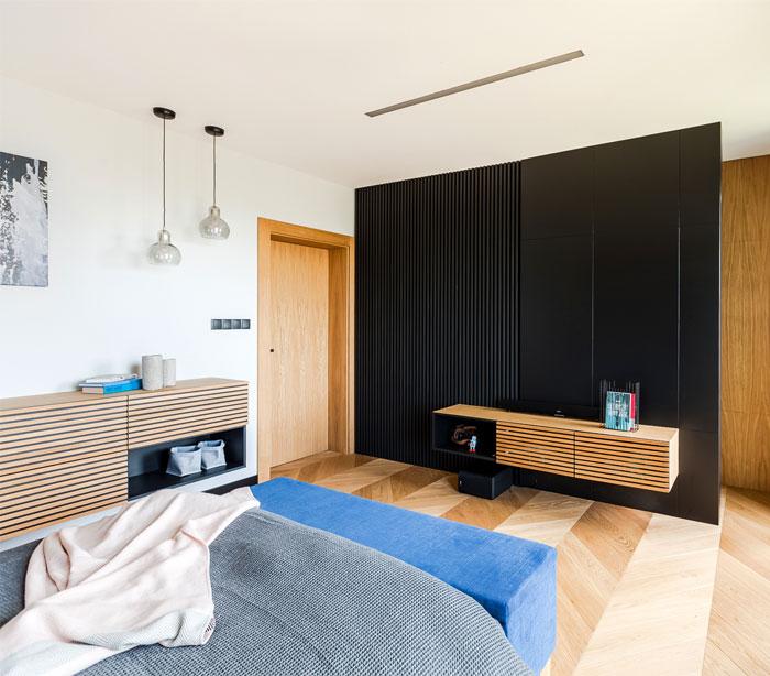 Own House ZONA Architekci 8
