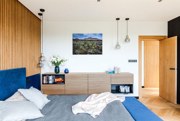 Own House ZONA Architekci 9