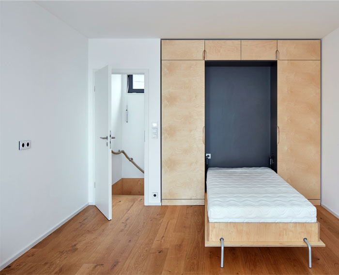 atelier stepan freedomek modular house 12