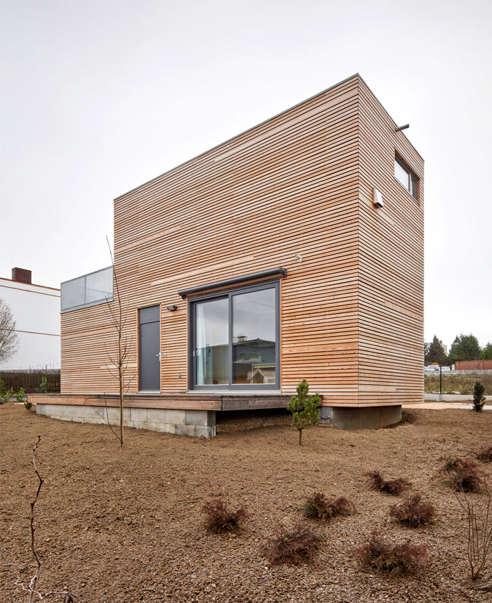 atelier stepan freedomek modular house 7