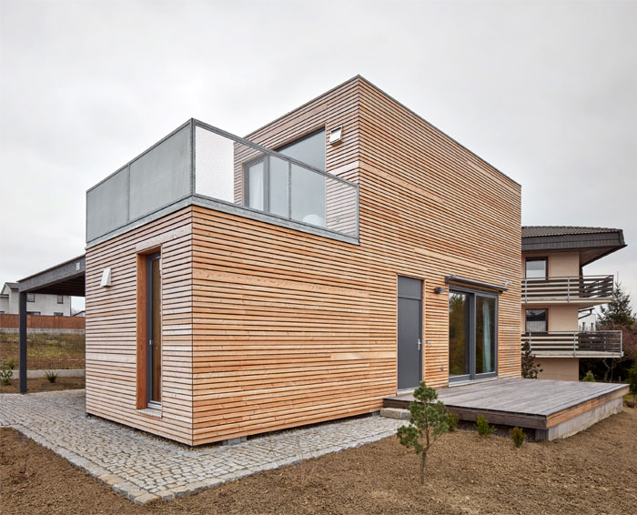atelier stepan freedomek modular house 8