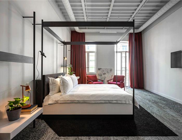 bedroom trends interiorzine 1