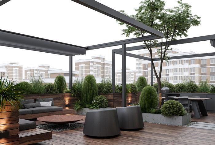 bezmirno project city garden 27